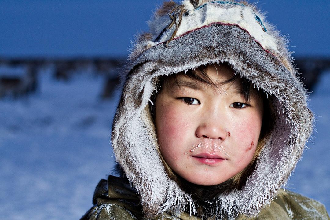 tundra-50
