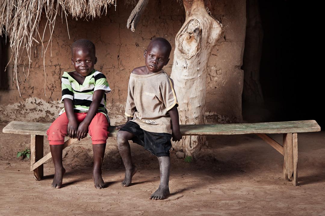 uganda-hopechest-10