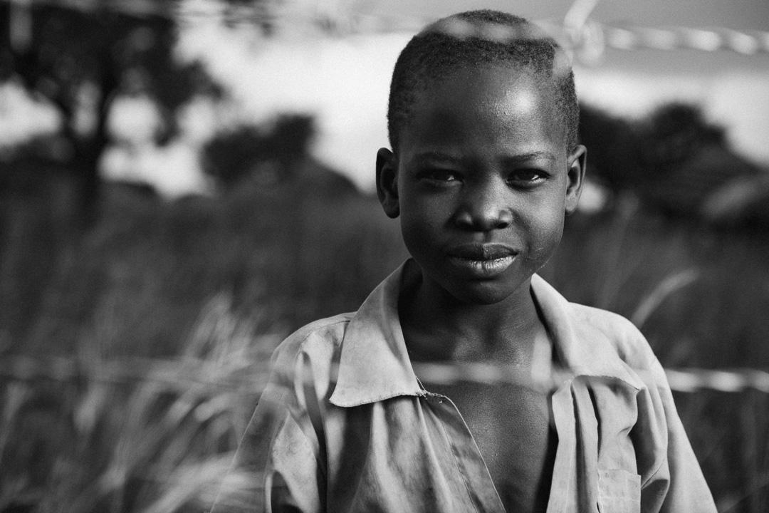 uganda-hopechest-23