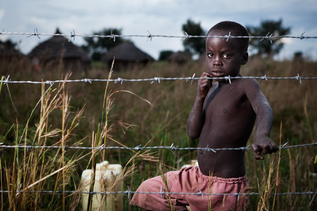 uganda-hopechest-24