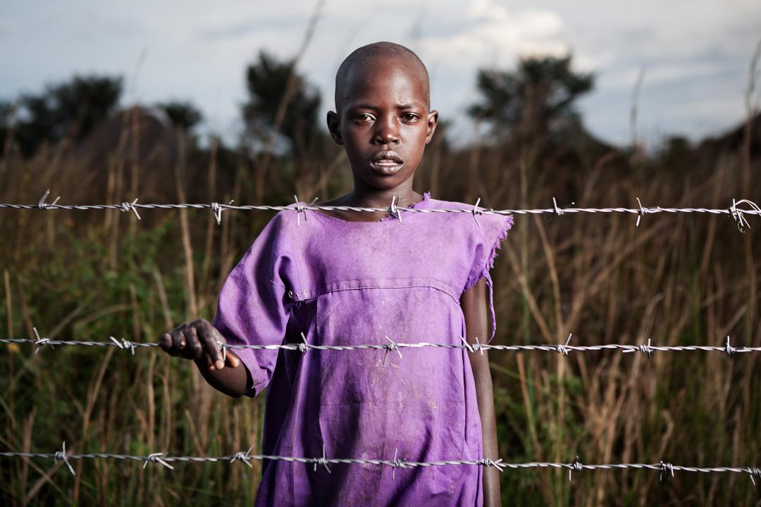 uganda-hopechest-25