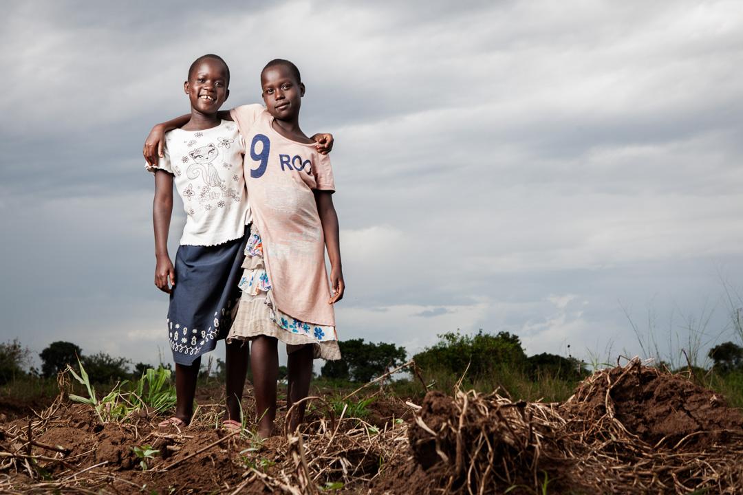 uganda-hopechest-31