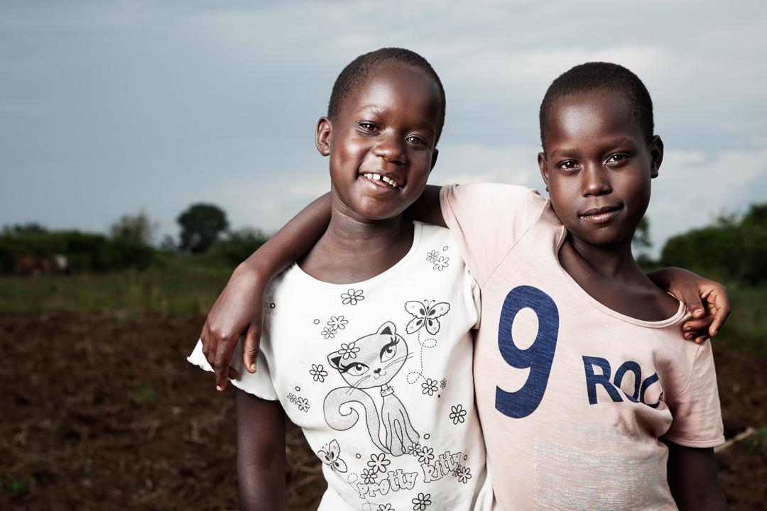 uganda-hopechest-32