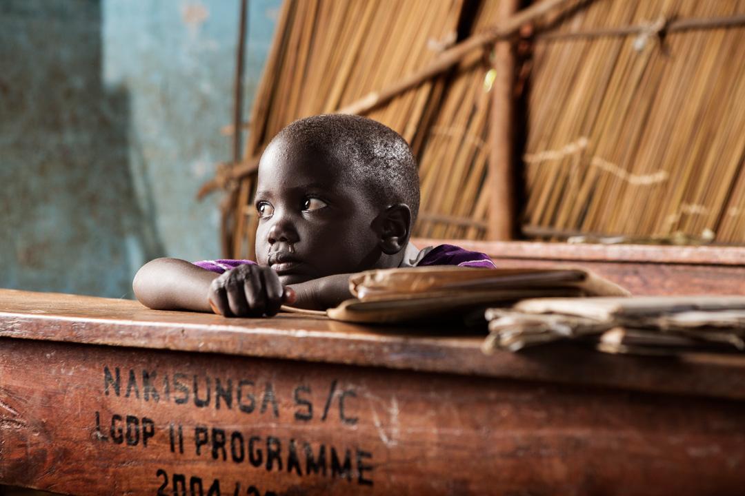 uganda-hopechest-35