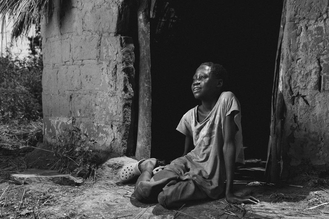 uganda-hopechest-4