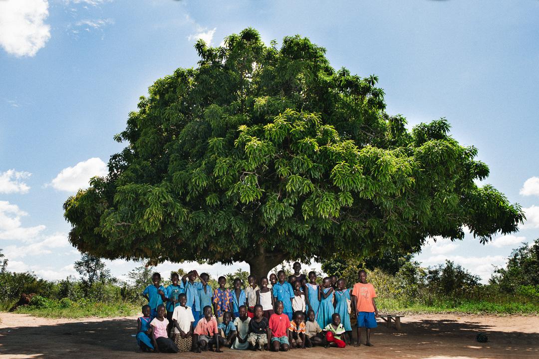 uganda-hopechest-7