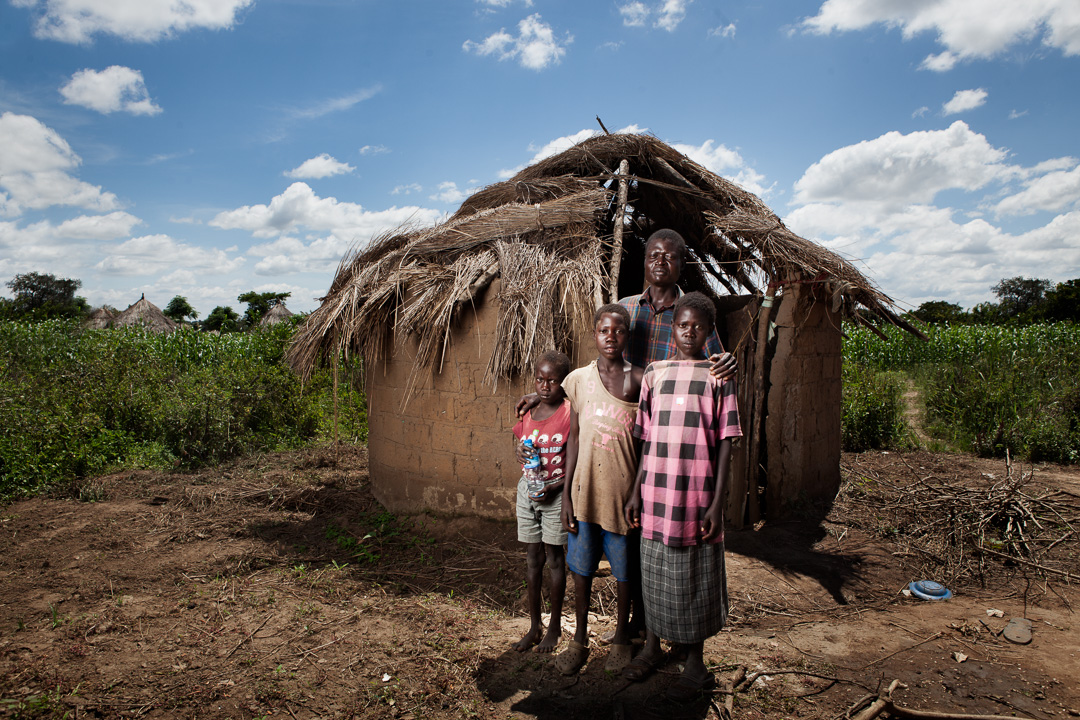 uganda-hopechest