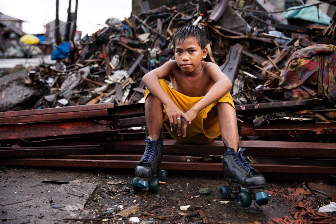 philippines (8 of 11)
