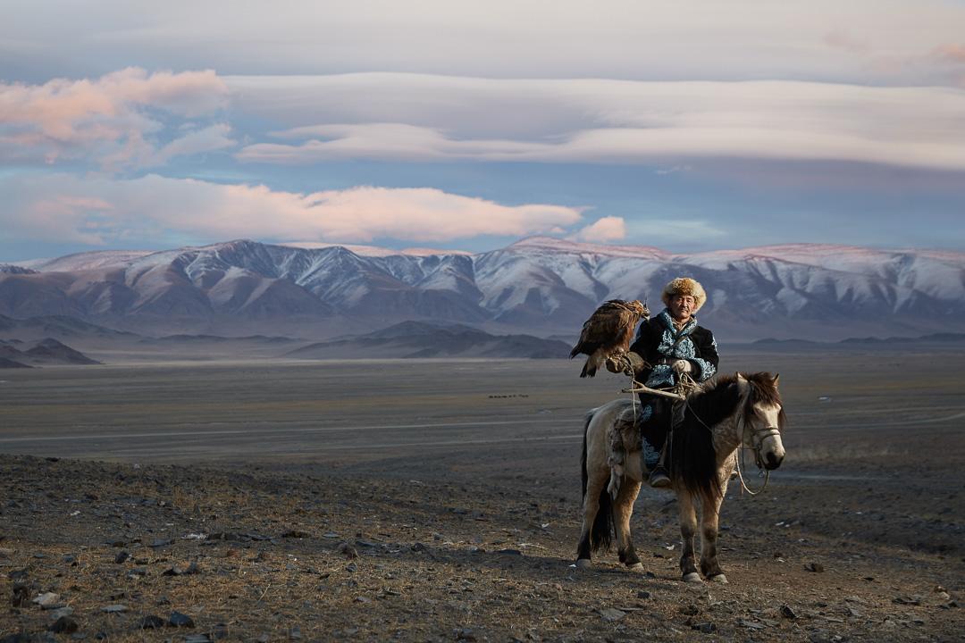 mongolian_eagle_hunters (10 of 16)
