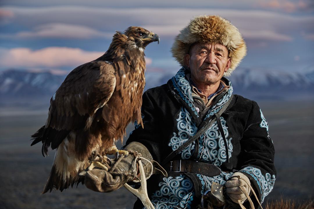 mongolian_eagle_hunters (11 of 16)