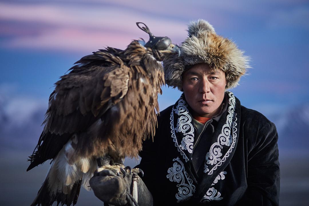 mongolian_eagle_hunters (13 of 16)