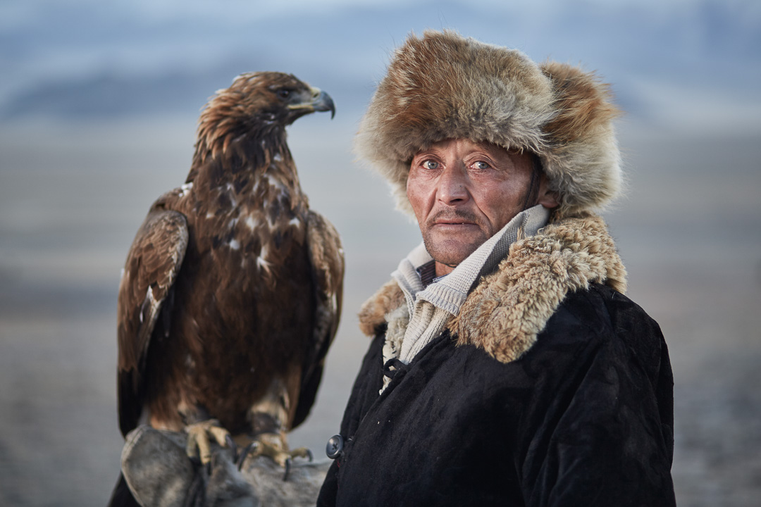 mongolian_eagle_hunters (3 of 16)