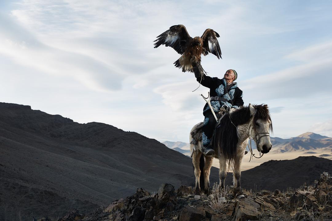 mongolian_eagle_hunters (5 of 16)