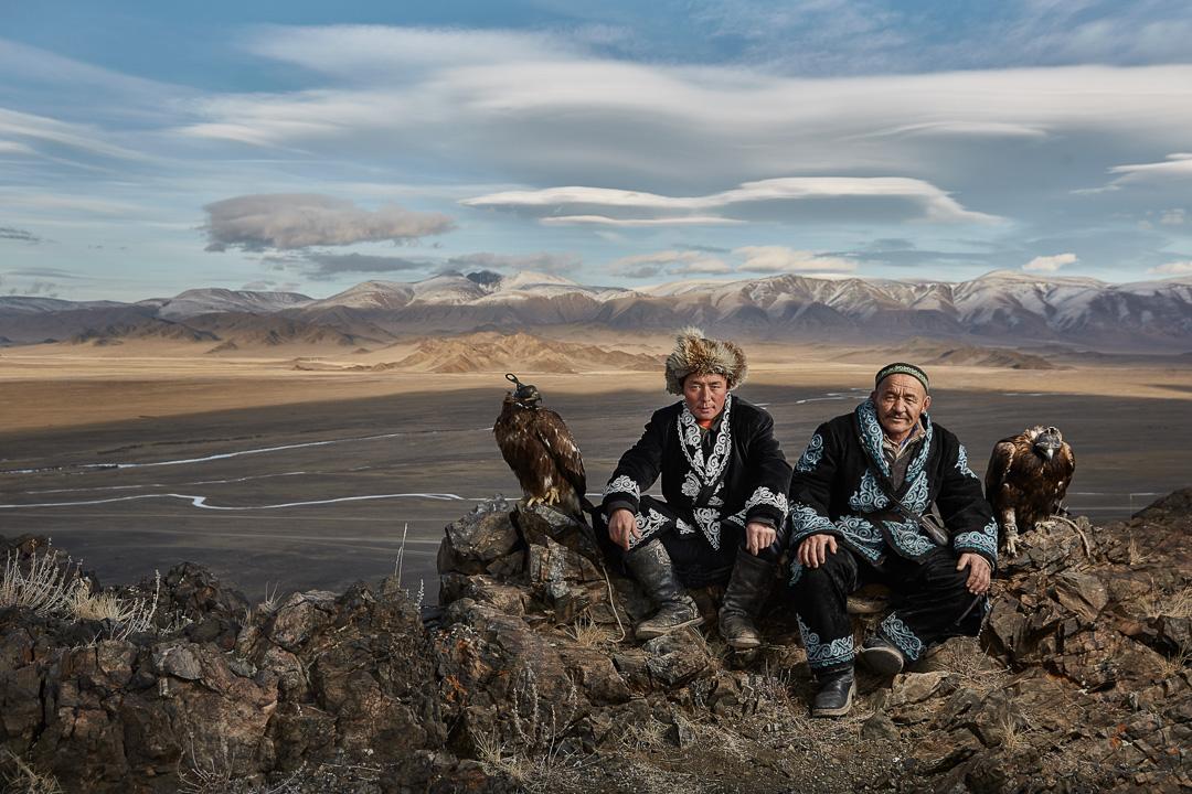 mongolian_eagle_hunters (6 of 16)