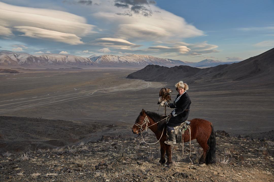 mongolian_eagle_hunters (9 of 16)