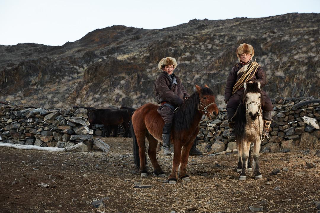mongolian_eagle_hunters__ (4 of 5)