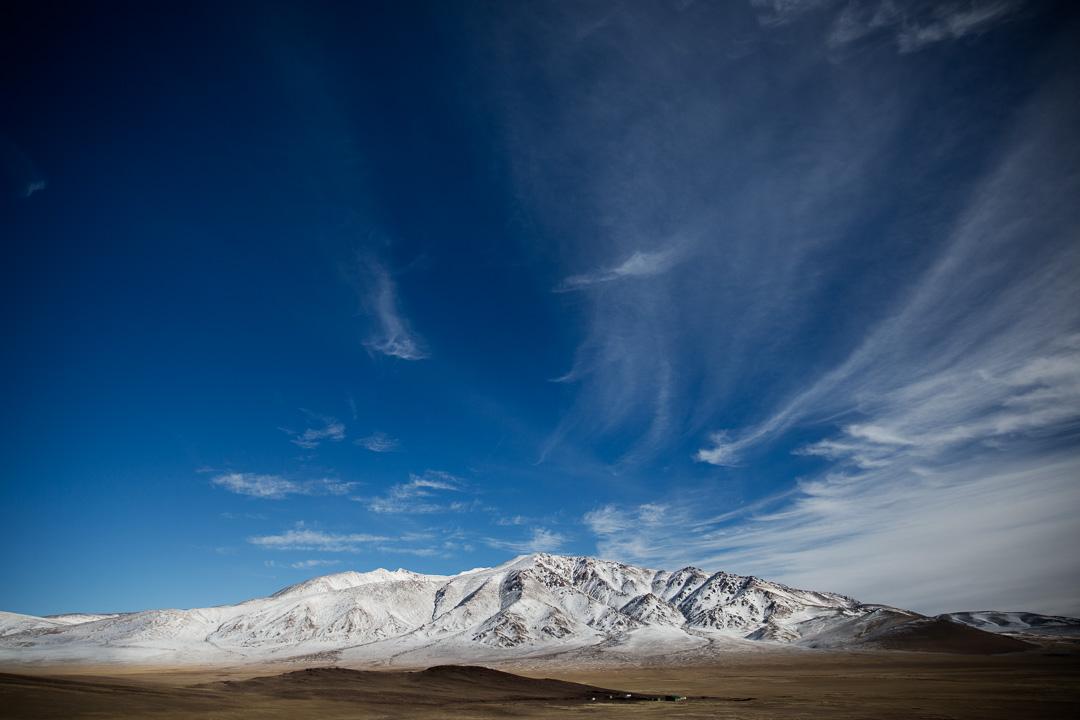 photo_mongolia_eagle_hunters (1 of 1)-2