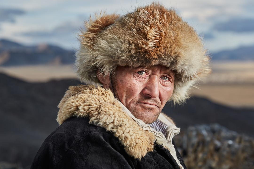 photo_mongolia_eagle_hunters (1 of 1)