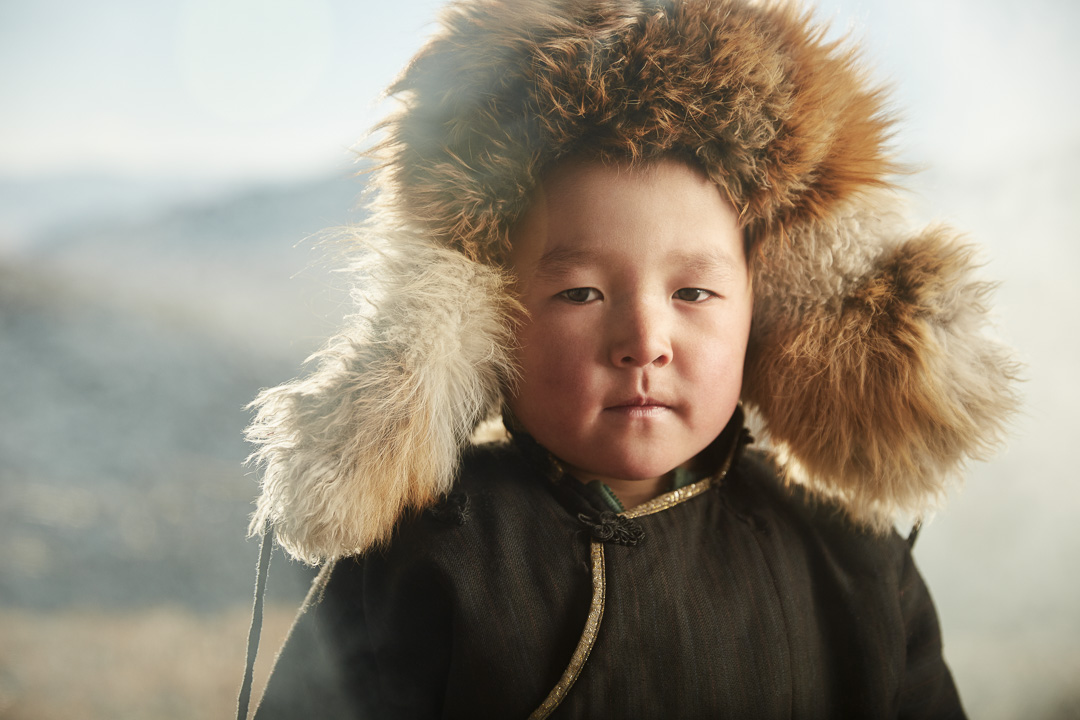 photo_mongolia_eagle_hunters (1 of 4)