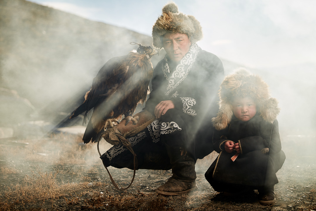 photo_mongolia_eagle_hunters-4-of-4