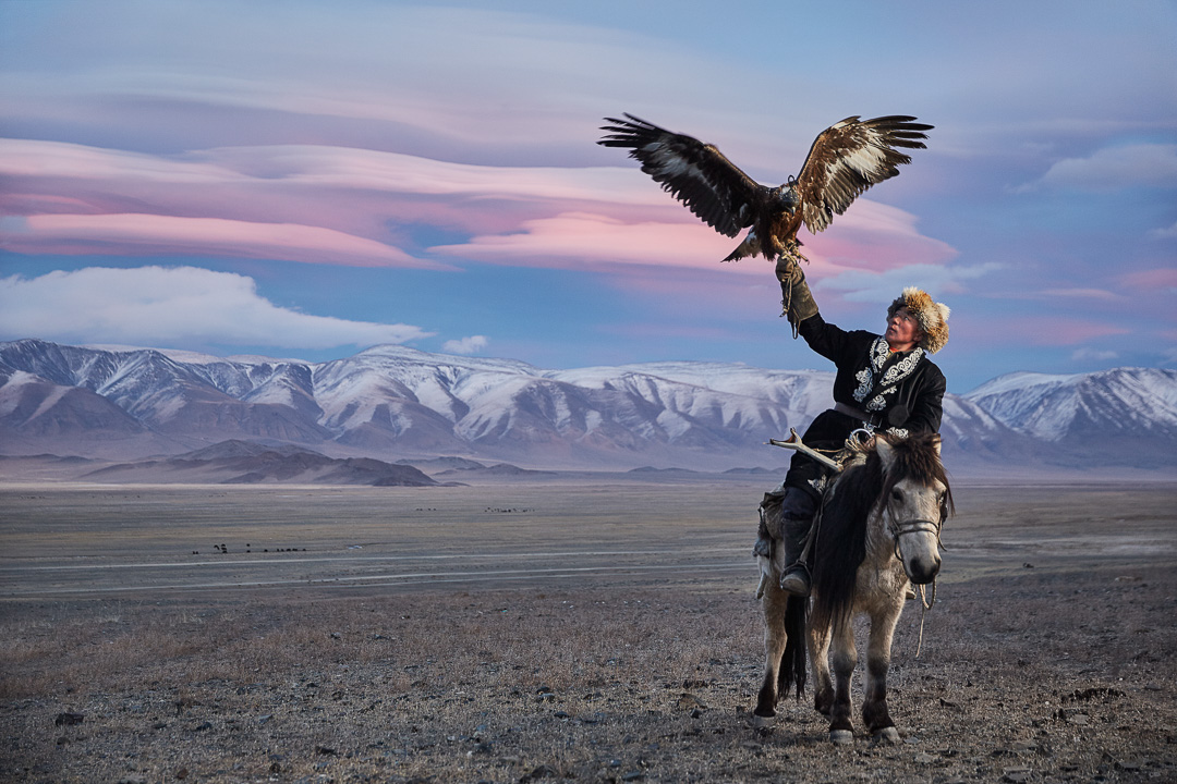 mongolian_eagle_hunters (12 of 16)