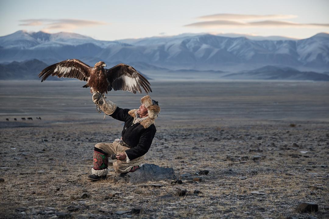 mongolian_eagle_hunters (2 of 16)