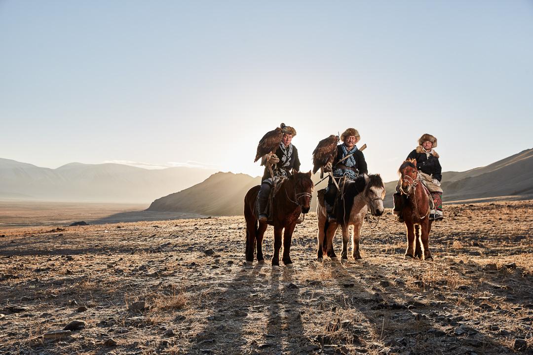 mongolian_eagle_hunters (4 of 16)