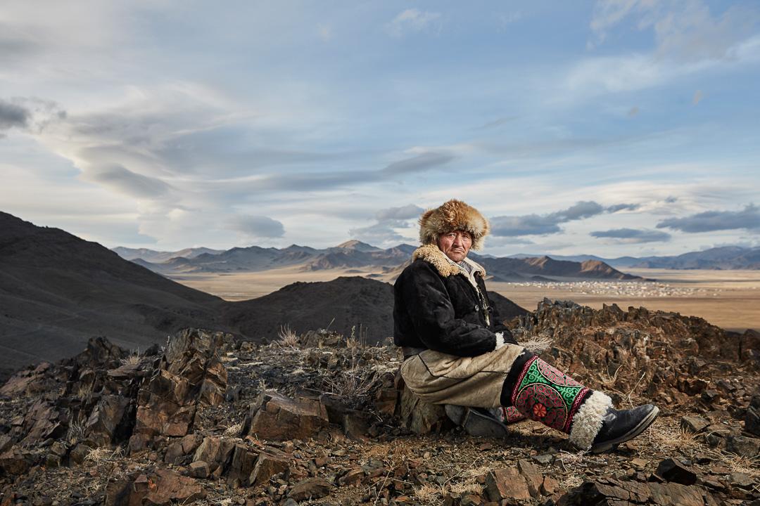 mongolian_eagle_hunters (7 of 16)