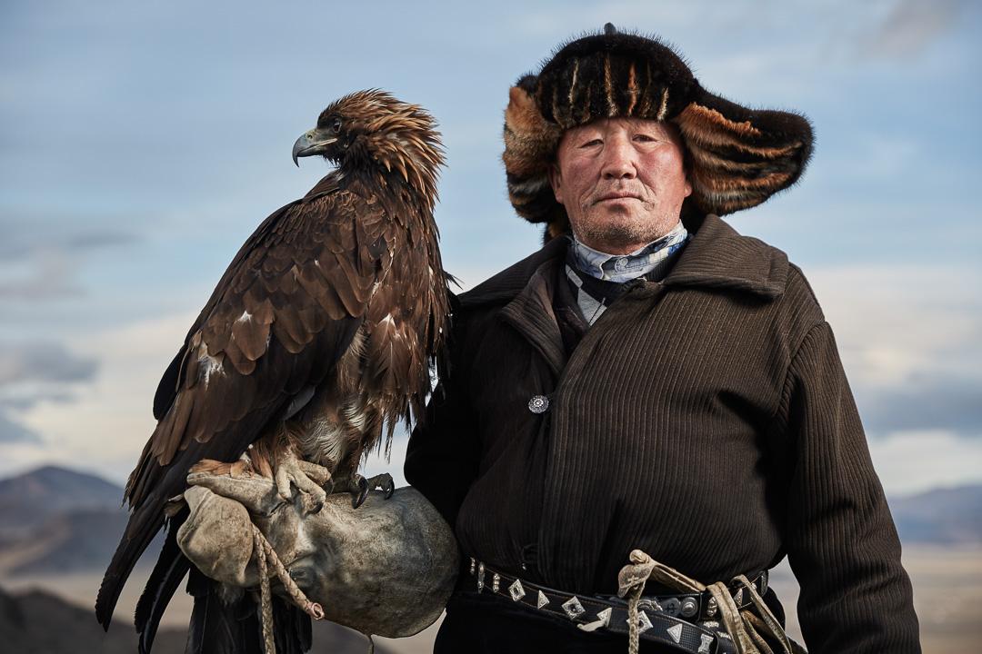 mongolian_eagle_hunters (8 of 16)