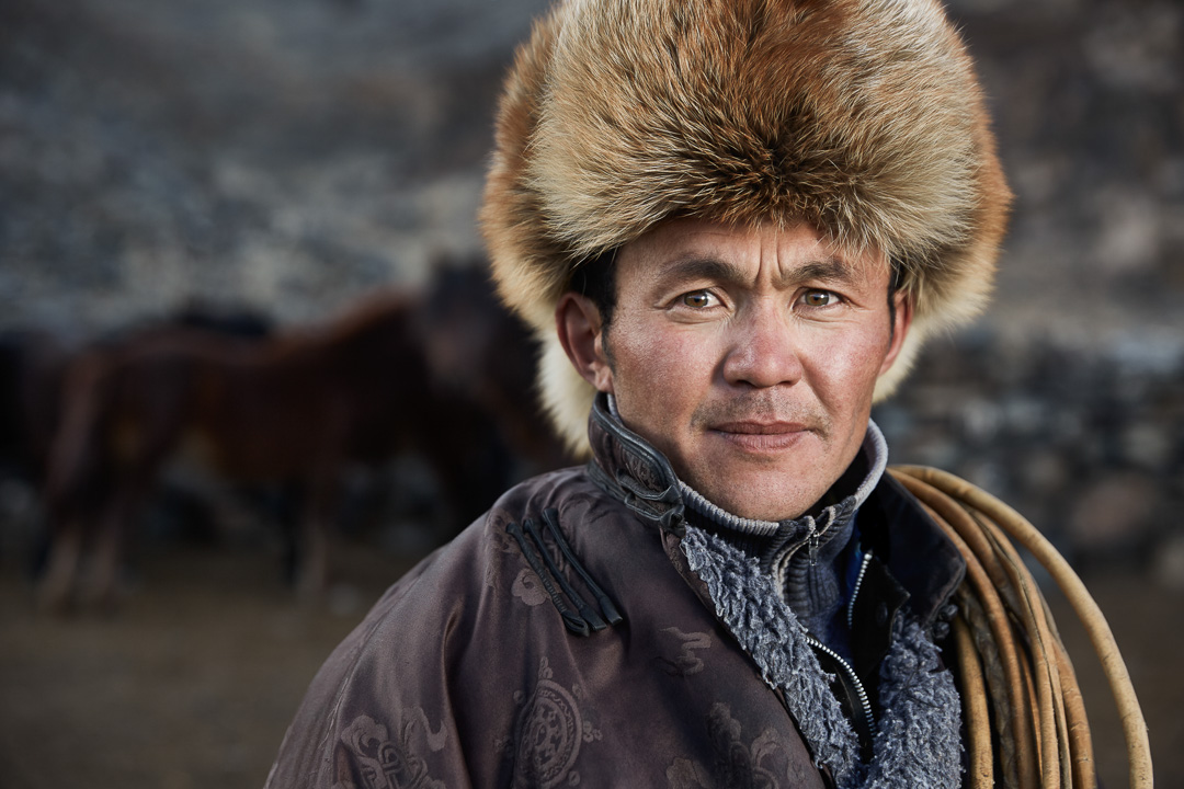mongolian_eagle_hunters__ (2 of 5)