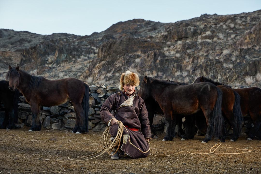 mongolian_eagle_hunters__ (3 of 5)