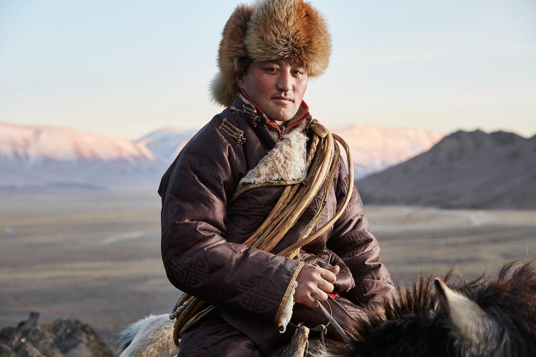 mongolian_eagle_hunters__ (5 of 5)