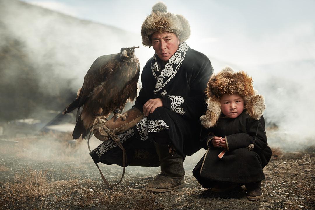 photo_mongolia_eagle_hunters (3 of 4)